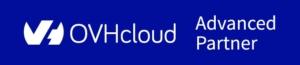 OVHcloud advanced partner