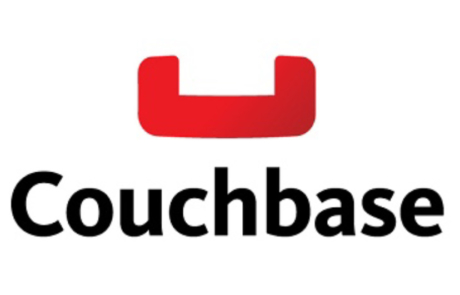 couchbase partner