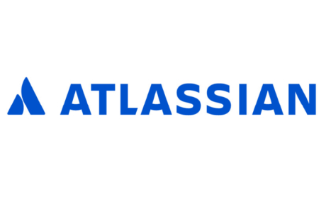 atlassian partner