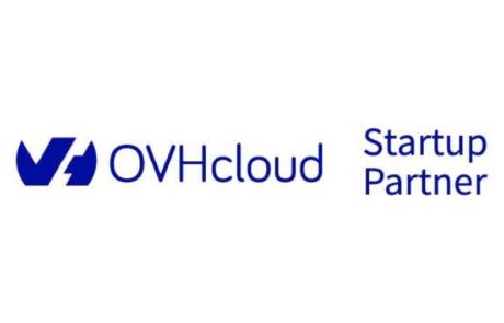 ovhcloud startup partner